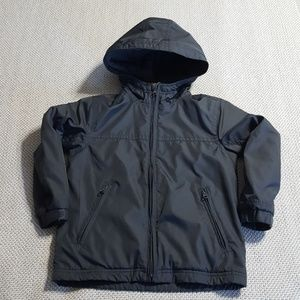 GAP 👦 Boy's Shell/Coating Jacket
